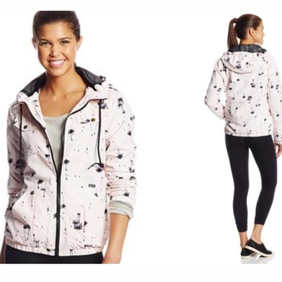 Volcom || Spring Jacket